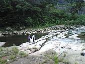 09-08-26平溪孝子山、嶺腳觀景亭、十分眼鏡洞:四廣潭
