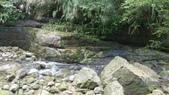 14-05-12杉林溪、斗六雅聞峇里海岸觀光工廠:DSC_2525.jpg