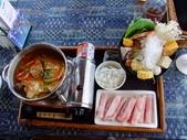 13-03-11 后里 星月大地:川味麻辣鍋