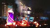 14-02-21臺灣燈會在南投&臺中燈會的主燈:DSC_2149.jpg