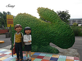 14-06-02~06五度環島:宜蘭 幾本繪本公園