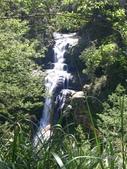 14-05-12杉林溪、斗六雅聞峇里海岸觀光工廠:DSC_2434.jpg
