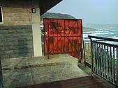 09-02-21基隆外木山步道+萬里西濱公路觀海休憩步道:步道終點