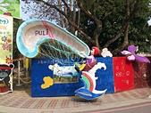 14-02-21臺灣燈會在南投&臺中燈會的主燈:DSC_2003.jpg