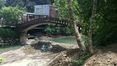 14-05-12杉林溪、斗六雅聞峇里海岸觀光工廠:DSC_2467.jpg