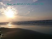 14-11-26苗栗後龍 客家圓樓、合歡石滬、外埔漁港:DSC_4108.jpg