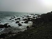 09-02-21基隆外木山步道+萬里西濱公路觀海休憩步道:步道終點景觀