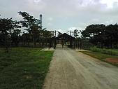 09-07-18台中后里花田拼布公園(環保公園):P18-07-09_09.22.jpg