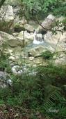 14-05-12杉林溪、斗六雅聞峇里海岸觀光工廠:DSC_2526.jpg