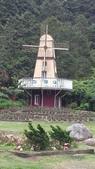 14-05-12杉林溪、斗六雅聞峇里海岸觀光工廠:DSC_2556.jpg