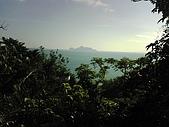 08-11-15草嶺古道:風景