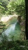 14-05-12杉林溪、斗六雅聞峇里海岸觀光工廠:DSC_2527.jpg