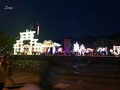 14-02-21臺灣燈會在南投&臺中燈會的主燈:DSC_2125.jpg