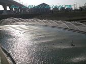 14-11-26苗栗後龍 客家圓樓、合歡石滬、外埔漁港:DSC_4088.jpg