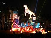 14-02-21臺灣燈會在南投&臺中燈會的主燈:DSC_2154.jpg