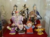 12-08 大甲圖書館布袋戲戲偶展:DSCF0005.jpg