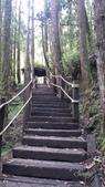 14-05-12杉林溪、斗六雅聞峇里海岸觀光工廠:DSC_2528.jpg