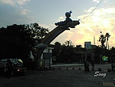 10-12-05~06基隆台北行:P05-12-10_16.40.jpg