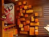 13-04-13安妮公主花園、秋紅谷、拓海家茶屋:DSCF0001.jpg