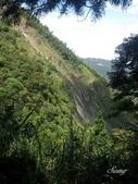 14-05-12杉林溪、斗六雅聞峇里海岸觀光工廠:DSC_2435.jpg