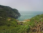 09-05-30馬祖行之東引:P30-05-09_15.19.jpg