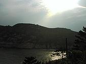 09-05-30馬祖行之東引:P30-05-09_16.52.jpg