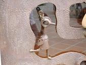 11-11-07苗栗 天空之城:DSCF7441.jpg