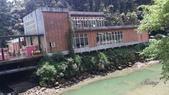 14-05-12杉林溪、斗六雅聞峇里海岸觀光工廠:DSC_2470.jpg