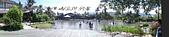 14-08-18、19花蓮:立川漁場