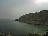 09-05-30馬祖行之東引:P30-05-09_16.52[1].jpg