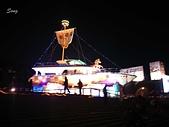 14-02-21臺灣燈會在南投&臺中燈會的主燈:DSC_2126.jpg