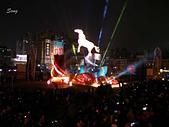 14-02-21臺灣燈會在南投&臺中燈會的主燈:DSC_2156.jpg