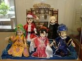 12-08 大甲圖書館布袋戲戲偶展:DSCF0006.jpg