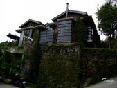 11-11-07苗栗 天空之城:DSCF7442.jpg