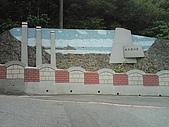 08-11-17白米甕砲台、仙洞巖、佛手洞:往白米甕砲台的入口