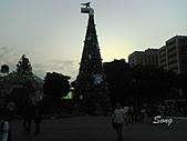 10-12-05~06基隆台北行:P05-12-10_16.55[2].jpg