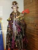 12-08 大甲圖書館布袋戲戲偶展:DSCF0007.jpg