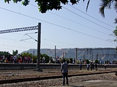 12-10-10日南火車站九十週年慶:DSCF0006~1.jpg