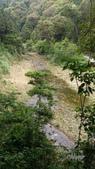 14-05-12杉林溪、斗六雅聞峇里海岸觀光工廠:DSC_2530.jpg
