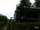 11-11-07苗栗 天空之城:DSCF7443.jpg