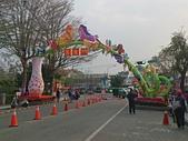 14-02-21臺灣燈會在南投&臺中燈會的主燈:DSC_2076.jpg