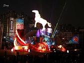 14-02-21臺灣燈會在南投&臺中燈會的主燈:DSC_2157.jpg