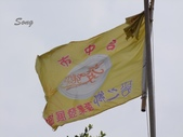 13-03-18大雅小麥田、趙家窯、后里星月大地(夜):DSCF0015.jpg