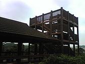 08-11-19基隆中正公園小遊:役政公園觀景台