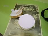 13-06-05大安 阿聰師芋頭文化館:芋頭冰淇淋