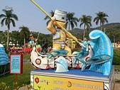 14-02-21臺灣燈會在南投&臺中燈會的主燈:DSC_1985.jpg