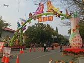 14-02-21臺灣燈會在南投&臺中燈會的主燈:DSC_2077.jpg
