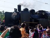 12-10-10日南火車站九十週年慶:DSCF0022~1.jpg