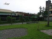 14-06-02~06五度環島:宜蘭 幾米繪本公園