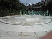 09-02-21基隆外木山步道+萬里西濱公路觀海休憩步道:步道口